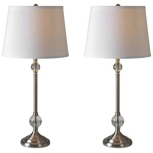 Table Lamps By Costco