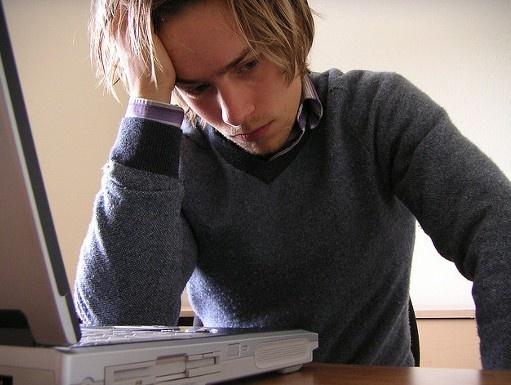 56fe1e3ad1f5581fbd768fee3023afe3 8 Tips agar laptop anda tetap terawat