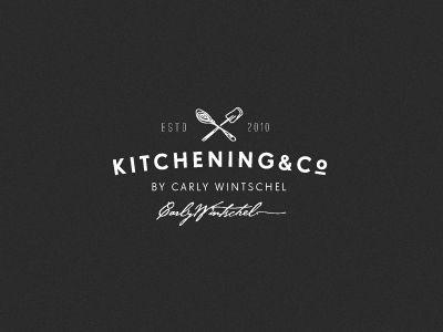 Kitchening & Co