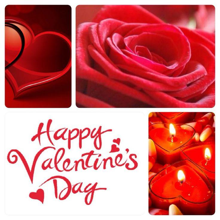 album happy valentine 2012