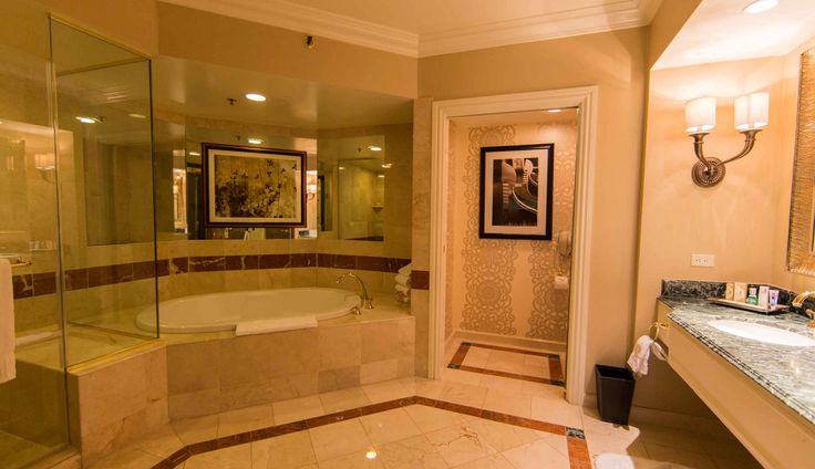 Piazza suite at the venetian pauline s dirty thirty vegas bash pi