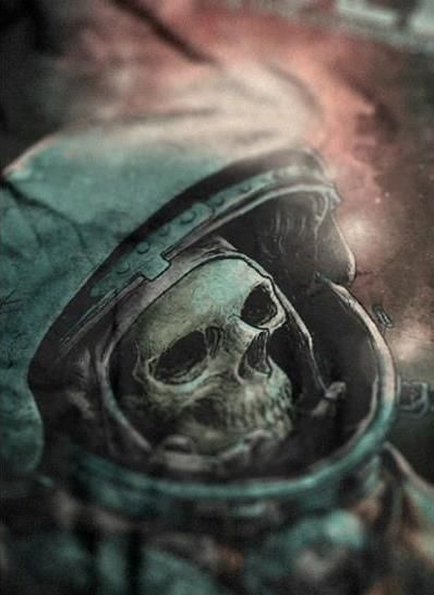 dead astronaut woman challenger - photo #19