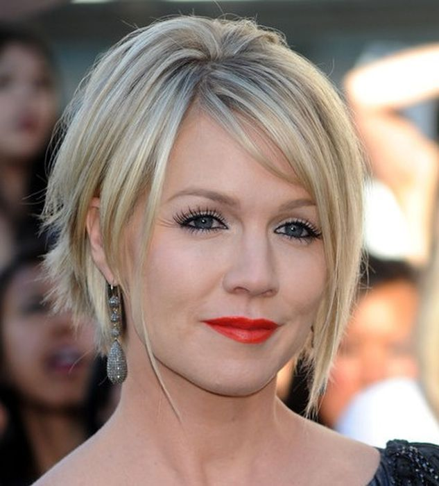 search short hairstyles collections