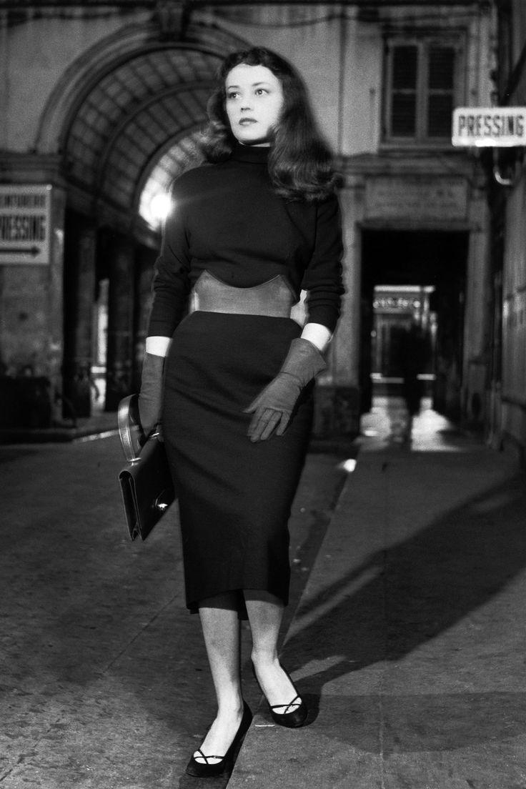 ジャンヌ・モローの画像 p1_4