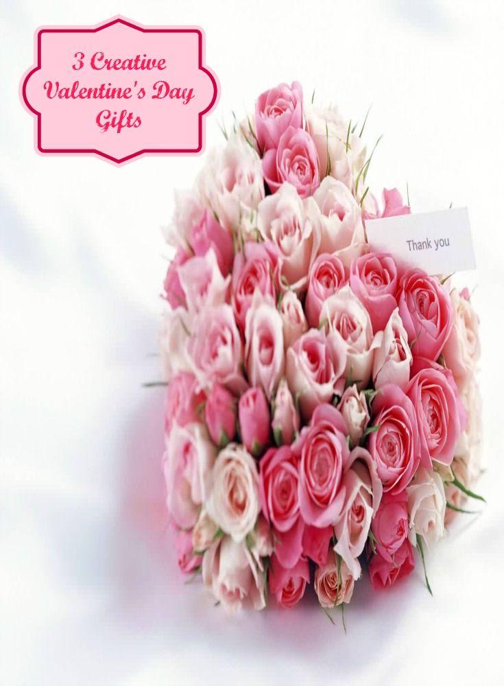 Three unique valentine 39 s day gift ideas - Original valentines day ideas ...