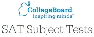 Nail Technician college board subject test registration