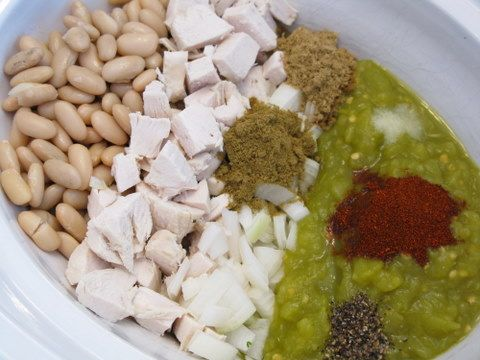 ... chicken crock pot recipe coriander chicken crock pot recipe 07 jpg