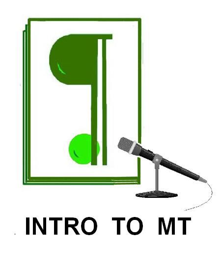 MT-Connect: ePRACTICE - Introduction to Medical Transcription. This ...