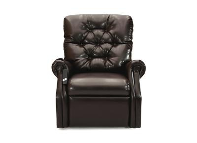 Baron Electric Lift Recliner Manly Rooms Pinterest