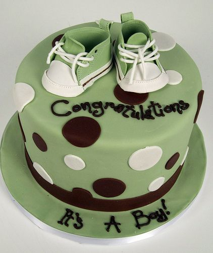 baby shower cake toronto. #Baby Shower #Cake of Your Dreams - Get Best ...