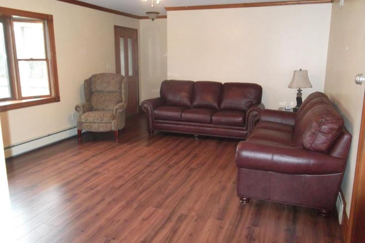 ... Flooring Services Dream Home Kensington Manor Laminate Flooring with