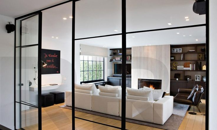Rr interior concepts knokke nest love pinterest for Rr interieur
