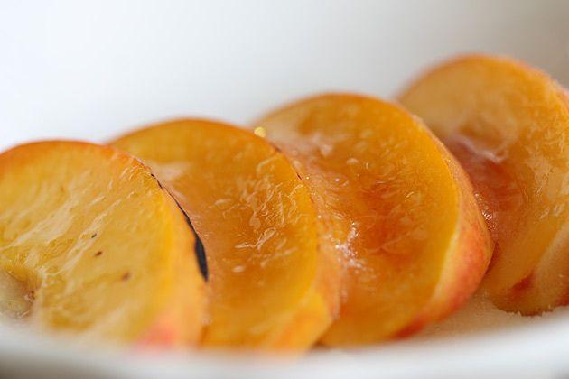 peach-brulee-4 by sophistimom, via Flickr