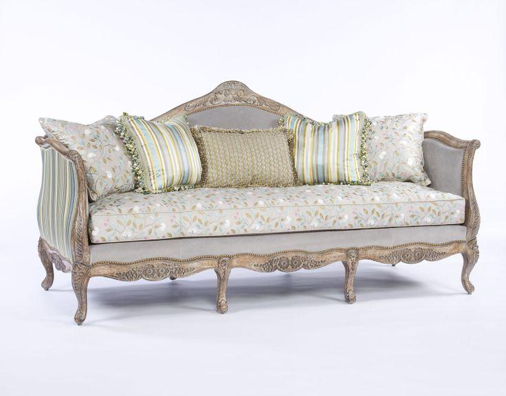Compaul Roberts Sofa : Paul Robert Sofa  Chairs & Sofas that I like *  Pinterest