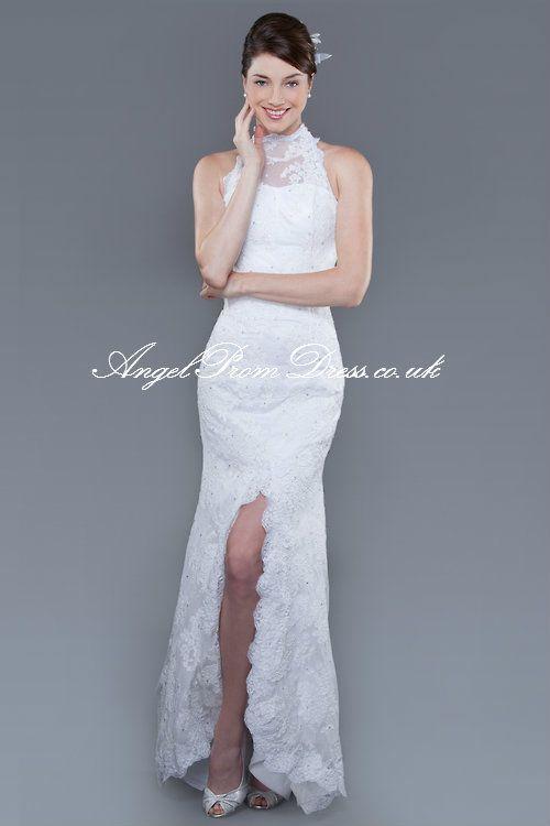 Reception Wedding Dresses Pinterest 39