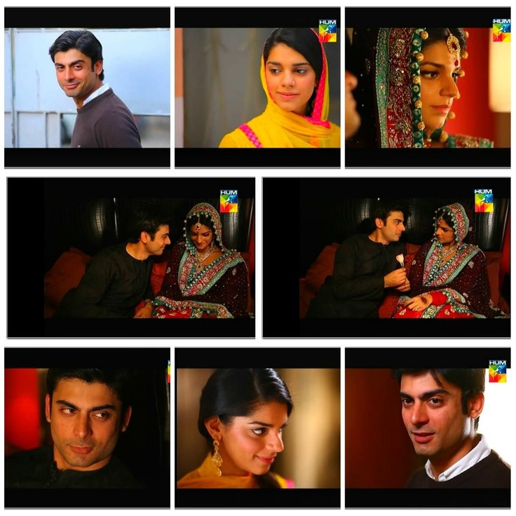 Download Full Drama Serial Zindagi Gulzar Hai -