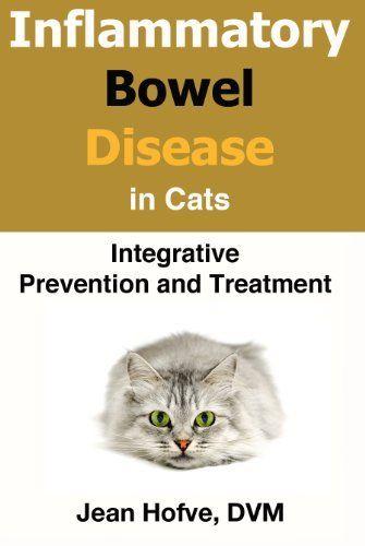 integrative health dissertations