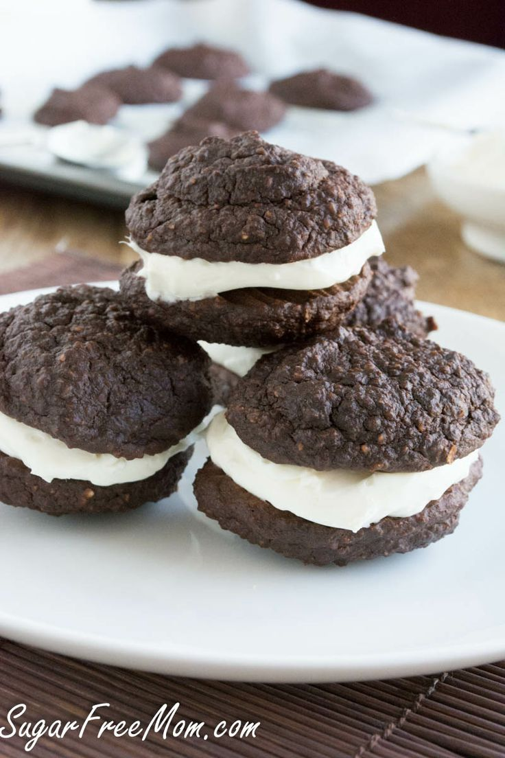 whoopie pies pumpkin whoopie pies pumpkin whoopie pies giant oatmeal ...