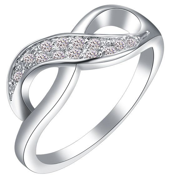 unusual engagement rings cheap promise rings for. Black Bedroom Furniture Sets. Home Design Ideas