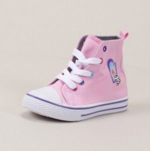 Toddler, Youth and Womens Shoes Clearance All Shoes Under $8.00
