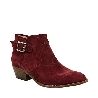 PRIZZZE | Womens Shoes Womens Boots Heels Wedges Flats Handbags