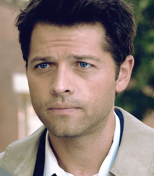 Castiel Novak Thicker Than Water A Roleplay On Rpg