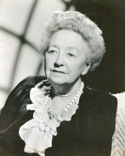 Image result for dame may whitty