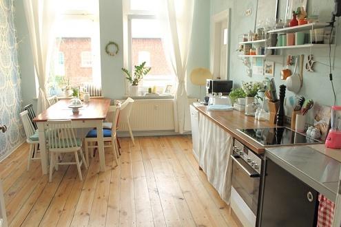 k che wandfarbe moodboard k che pinterest. Black Bedroom Furniture Sets. Home Design Ideas