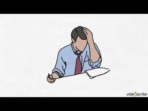 i need help on writing an essay