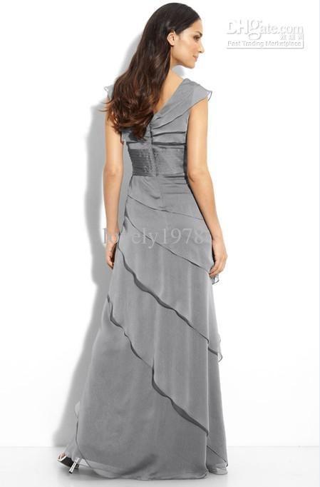plus length dresses eloquii