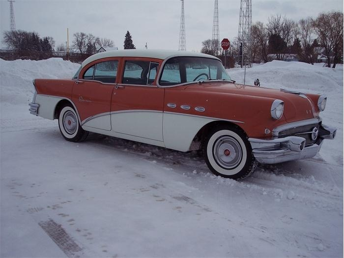 1956 buick special four door sedan cars planes and for 1956 buick special 4 door hardtop
