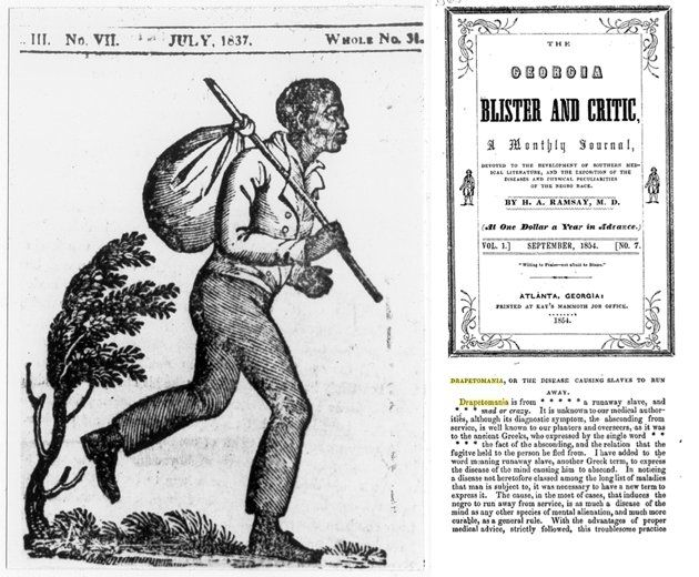 essay debate over slavery A torrent of controversy has in fact arisen alongside the civil war  the institution of slavery  focusing in particular upon the very real debate over the.