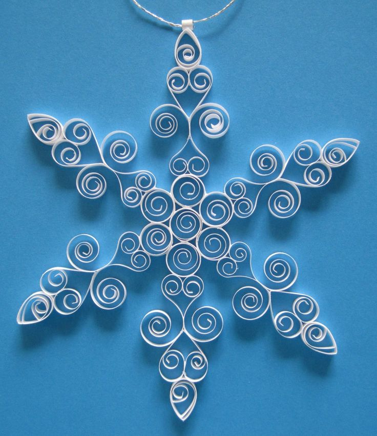Pinterest discover and save creative ideas for Decoration quilling