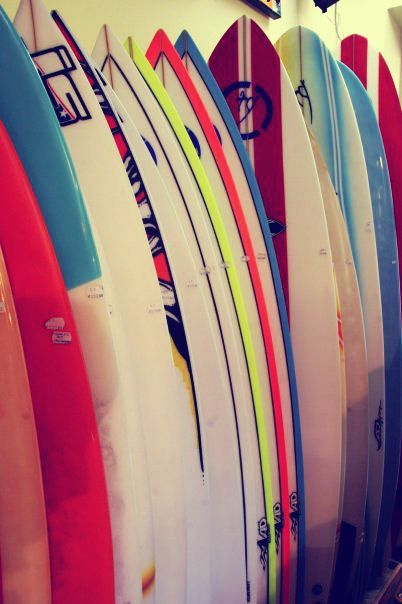 #local#surf#surfboards