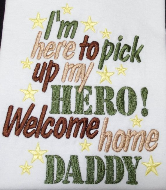 a heros welcome home delaware