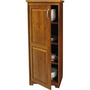 Kitchen storage cabinet alder - Kitchen storage cabinets free standing ...