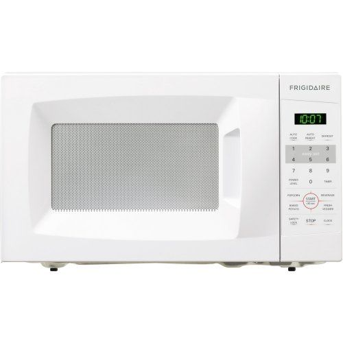Countertop Microwave Black Friday : Pin by Black Friday 2014 on Black Friday Microwave Ovens Deals Pint ...