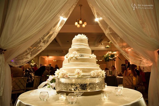 Wedding Catering Venue Dallas Texas Lovely Cakes Pinterest