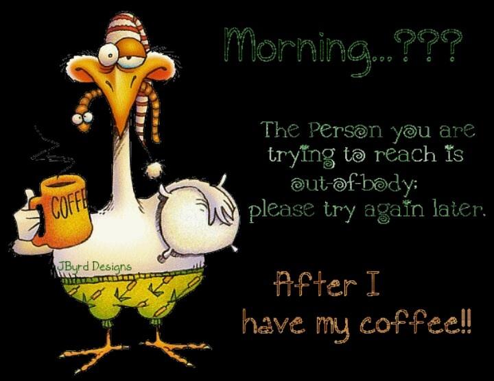 Funny Quotes Saturday Good Morning. QuotesGram