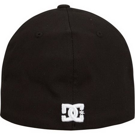 Cheap DC shoes hats (120) (34665) Wholesale | Wholesale DC shoes hats