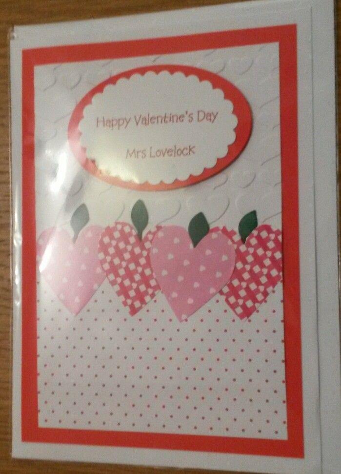 teacher valentine cards free printable