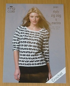 Amazon.co.uk: crochet jumper : Clothing