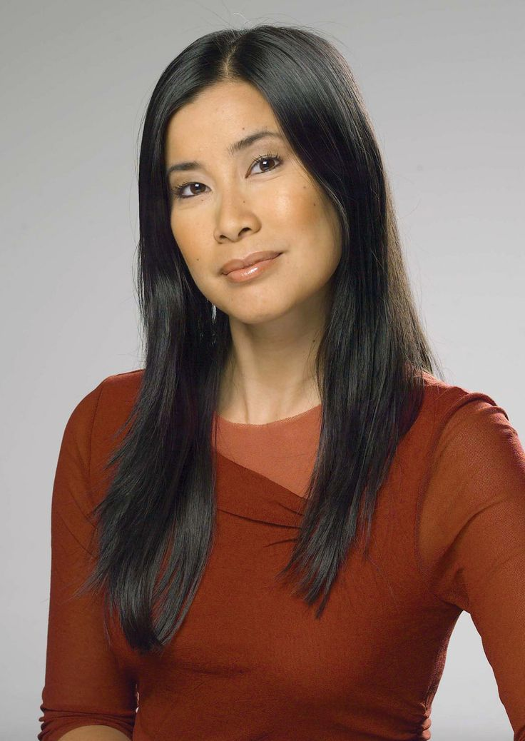 Lisa Ling-I ve watched her since she was on Channel One and have    Lisa Ling Channel One