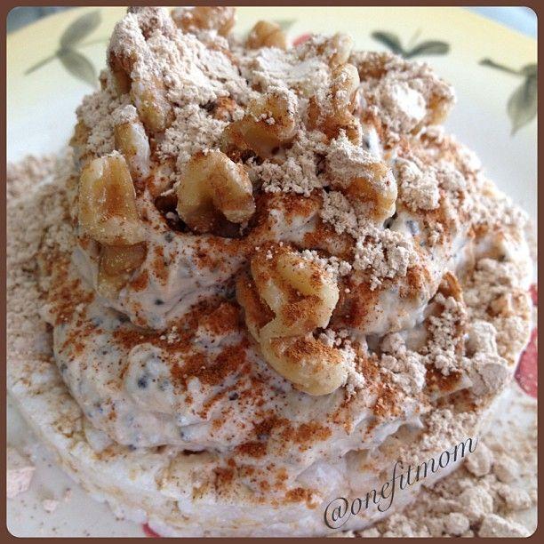 peanut butter pound cake with peanut butter glaze chocolate peanut ...
