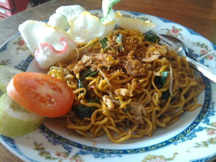Pin by Mijawara Kuliner on Mijawara | Pinterest