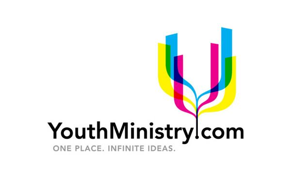 Youth Ministry logo | Ministry Ideas | Pinterest