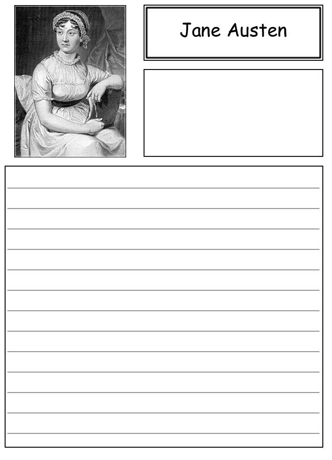essays on jane austens emma