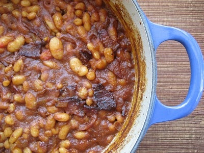 Root Beer Baked Beans - is this a great idea or totally cracked? I ...