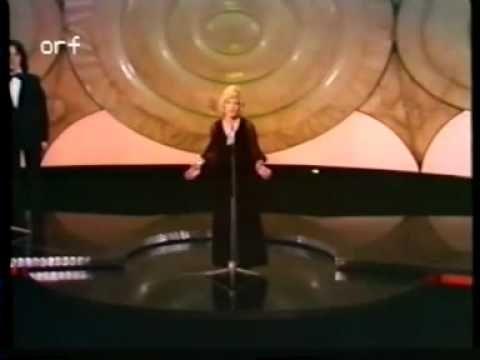 eurovision youtube holland