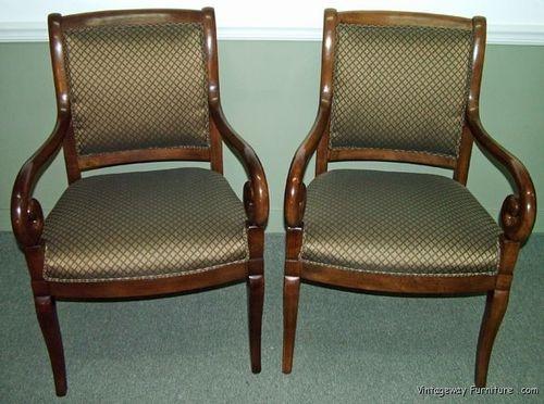 ... Sam Moore Furniture Manufacturer. on sherrill furniture catalog
